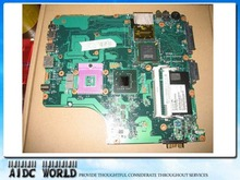 MOTHERBOARD FOR TOSHIBA Satellite A300 A305 V000125000 6050A2169401 100% TESTED GOOD With 60-Day Warranty