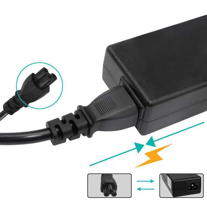 Адаптер переменного тока зарядное устройство Шнур питания для acer Aspire MS2309 MS2346 MS2360 MS2361 MS2376