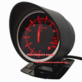 Universal Oil Press Car Meter Defi BF Meter 60mm Oil Pressure Gauge Racing Auto Gauge