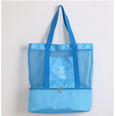 Thermal Lunch Bags Handbag For Women Women Women Adults Food Picnic Cooler Bag Insulated Sto 5b15c2