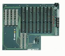 Industrial Floor Picmg1.0 4u Computer Case 8 Isa Slot Base Plate Gtb6022-13l