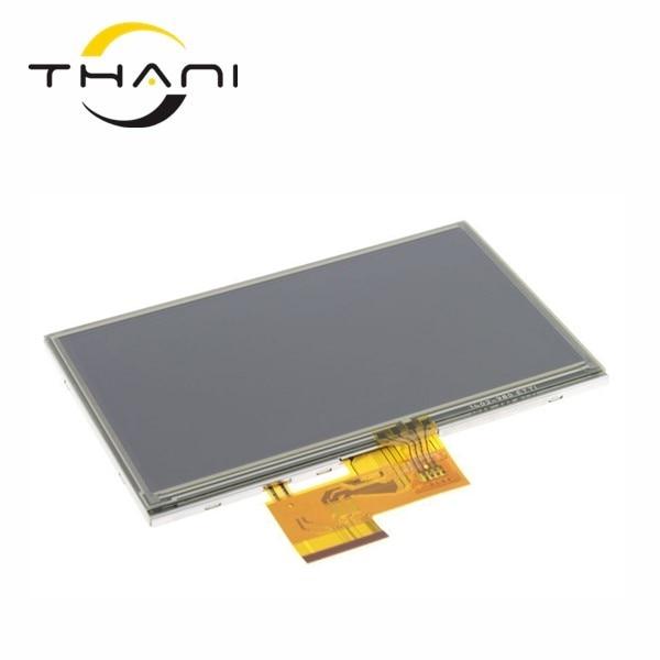 Thani 5.0