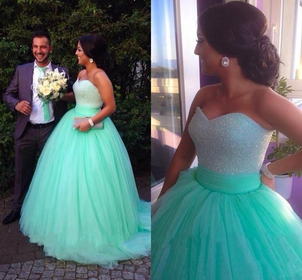 Fantastic Prom Dresses For A Masquerade Theme Collection - All ...