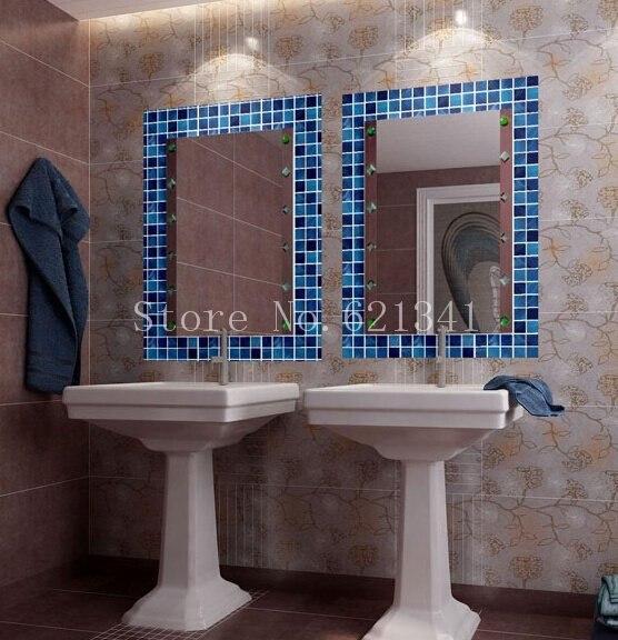 Beautiful Xenos Badkamer Pictures - House Design Ideas 2018 - gunsho.us