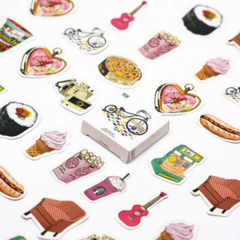 Super Cute Hells Gatto Washi Nastro Decorare Washi Nastro Adesivo Set Giapponese Fai Da Te Scrapbooking Sticker Adesivo Ufficio Nastro mmm