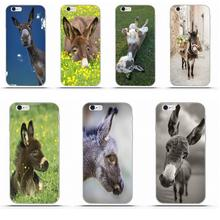 Buy longs donkeys and get free shipping on AliExpress com