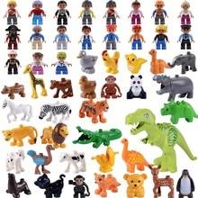 Des Promotion Lego Animal Achetez Duplo uPZOXki