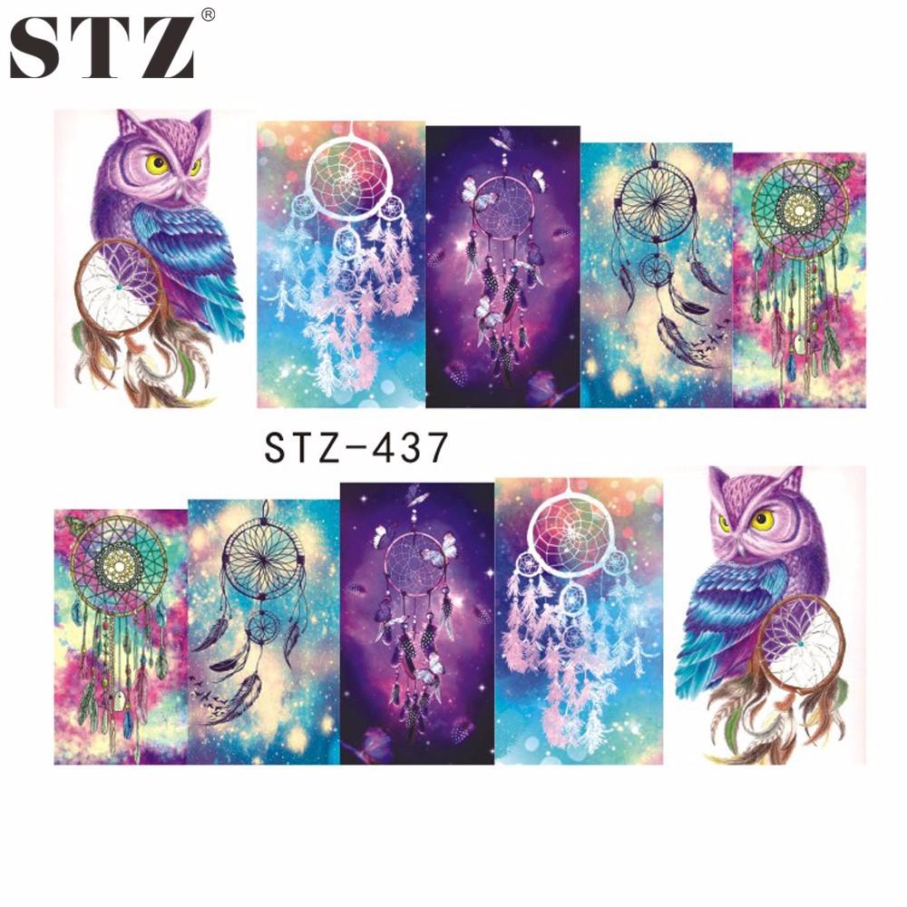 STZ437 (1)