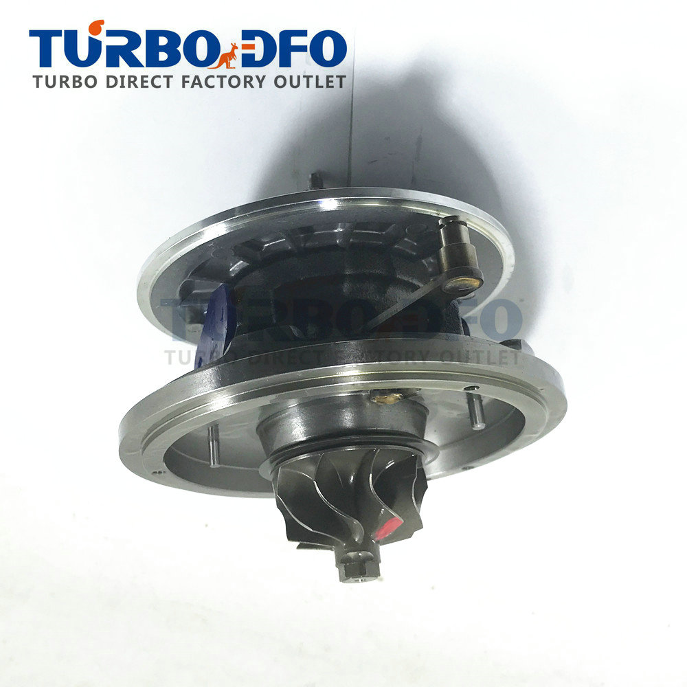 For Ford Mondeo III / S-Max / Focus 1.8 TDCI DURATORQ LYNX 66 KW 2006- turbo parts turbocharger core 763647 763647-0014 758532 цена 2017