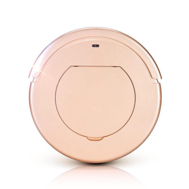 Hot Sale Smart Robot Vacuum Cleaner Cleaning Appliances Mop Home Floor Washing House Sweeping Cleaners Free Shiping
