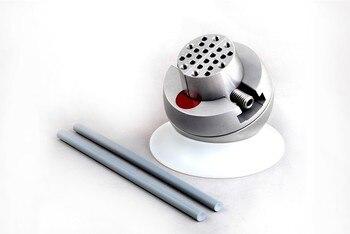 Mini gemstone diamond Setting Ball,  Block Ball Vise, Engraving Block-Mini , Jewelry making Machine,stone setting ball