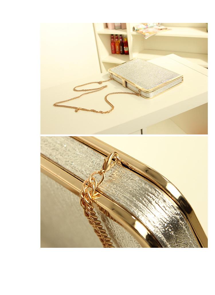 gold hand bag (5)