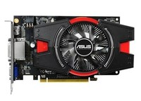 Used Original ASUS GTX650Ti 1GD5 V5 1GB GDDR5 128bit VGA Card Gaming Stronger Than GT630