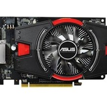 Utilisé, original ASUS GTX650Ti-1GD5-V5 1 GB GDDR5 128bit VGA carte gaming plus fort que GT630