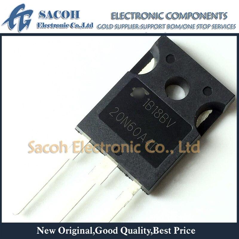 24c64 EEPROM 64 Kbits i2c série dil8 #ah71