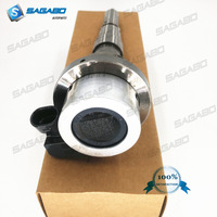 Common Rail fuel injector 8971925963 8982457530 8 98245753 0 for original for ISUZU Trooper 3.0 4JX1