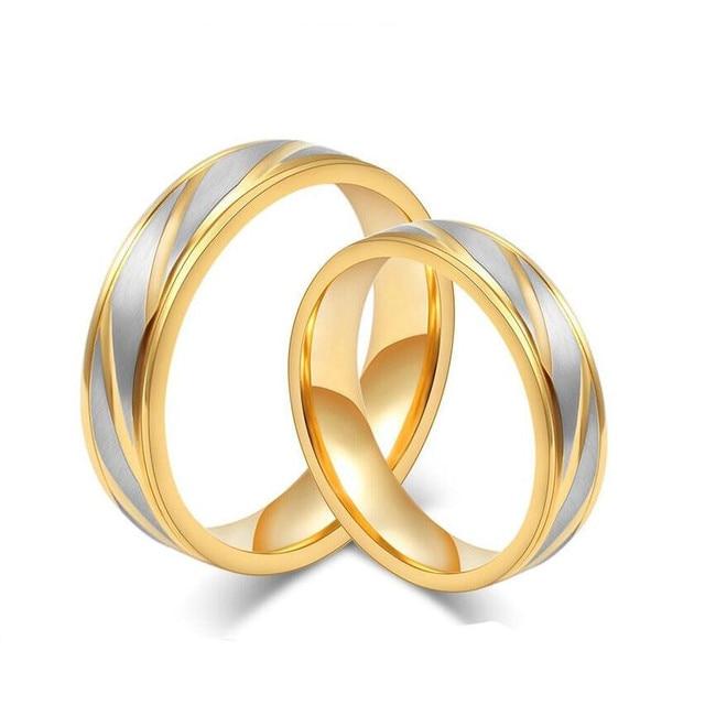 tiamor 2017 new arrival titanium steel ring fashion design