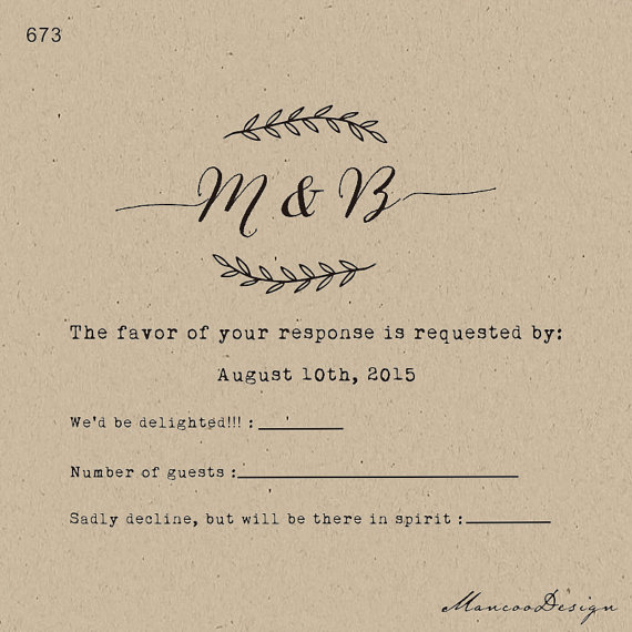 Compare Prices on Diy Rubber Stamp Wedding Invitations Online