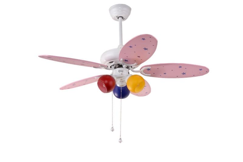 Rose ventilateurs de plafond achetez des lots petit prix rose ventilateurs de plafond en - Ventilateur plafond enfant ...