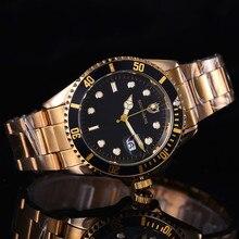 Часы для мужчин роль Дата Мода кварцевые часы Лидирующий бренд Наручные Мужской Reloj Hombre Orologio Uomo Relogio Masculino