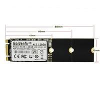 M 2 SATA 256GB 128GB HDD 22 42 60 80mm NGFF M2 64GB SSD For
