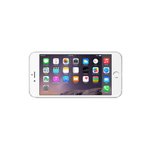 Original Unlocked Apple iPhone 6 & 6 Plus Cell Phones 16/64/128GB ROM 4.7 / 5.5'IPS GSM WCDMA LTE IOS iPhone6 plus Mobile Phone