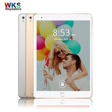 Free Shipping 10.1 inch MTK8752 Octa Core android 4.4 Tablet PC 1280×800 HD 4GB RAM 64GB ROM Wifi 3G WCDMA Mini GPS FM tablets