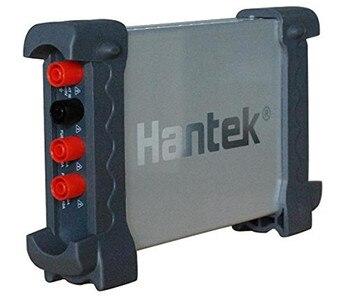 2017 Hantek 365E USB Data Logger Recorder Digital Multimeter Bluetooth Voltage Current Resistance Capacitance Diode Tester Meter