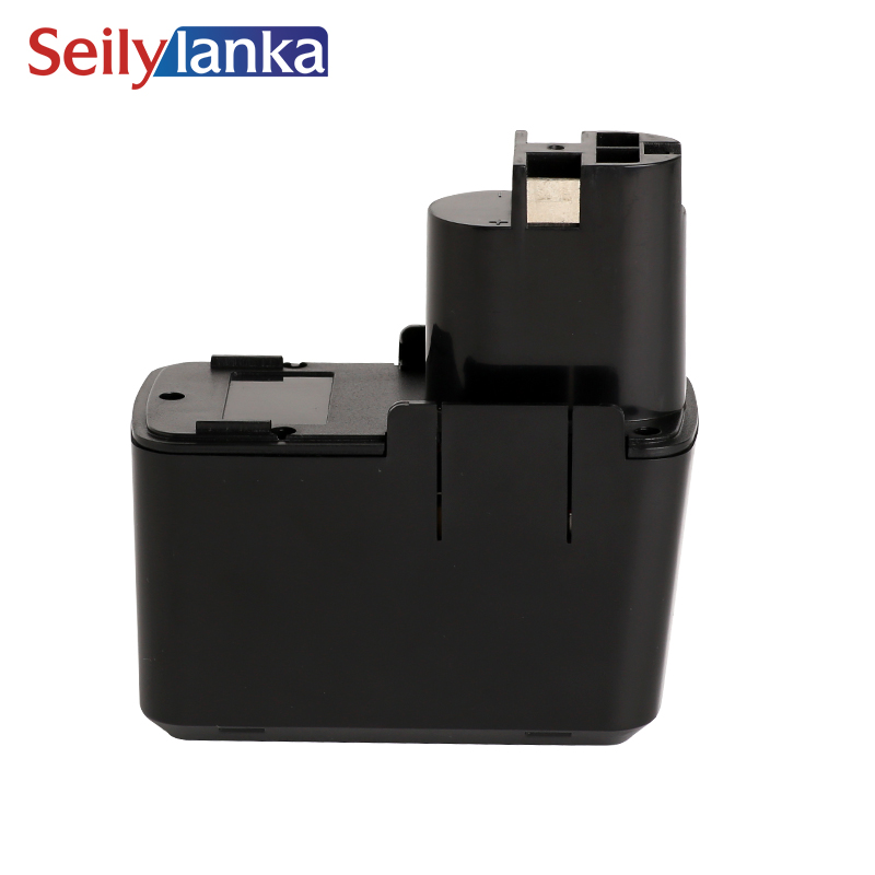 for BOSCH 12V 3000mAh power tool battery 2607335145,2607335148,2607335151,2607335172,2607335185,2607335243,2607335244,2607335250for BOSCH 12V 3000mAh power tool battery 2607335145,2607335148,2607335151,2607335172,2607335185,2607335243,2607335244,2607335250