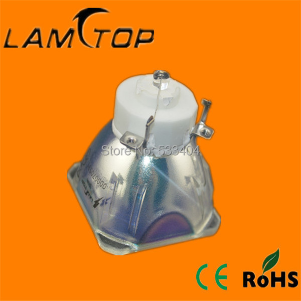 LAMTOP  Compatible projector lamp   NP15LP  for  M271W+/M271XC with high brightness protective soft carrying bag for 17 laptop notebook