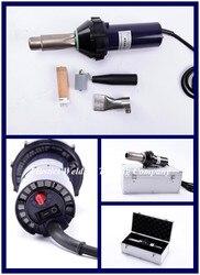 New practical 110v or 230v 1600w ce certificate handheld hot air plastic welder gun vinyl welding.jpg 250x250