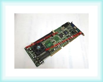 PCA-6166 Rev.A1 IPC Motherboard