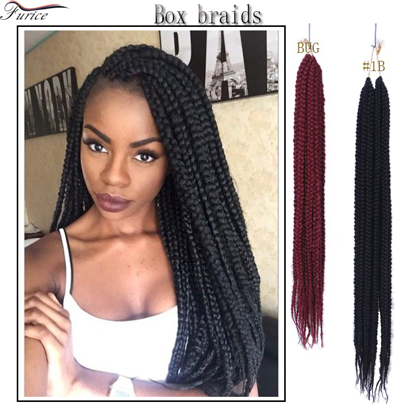 Quick Hairstyles For Kinky Curly Hair : Online get cheap quick hairstyles for curly hair aliexpress.com