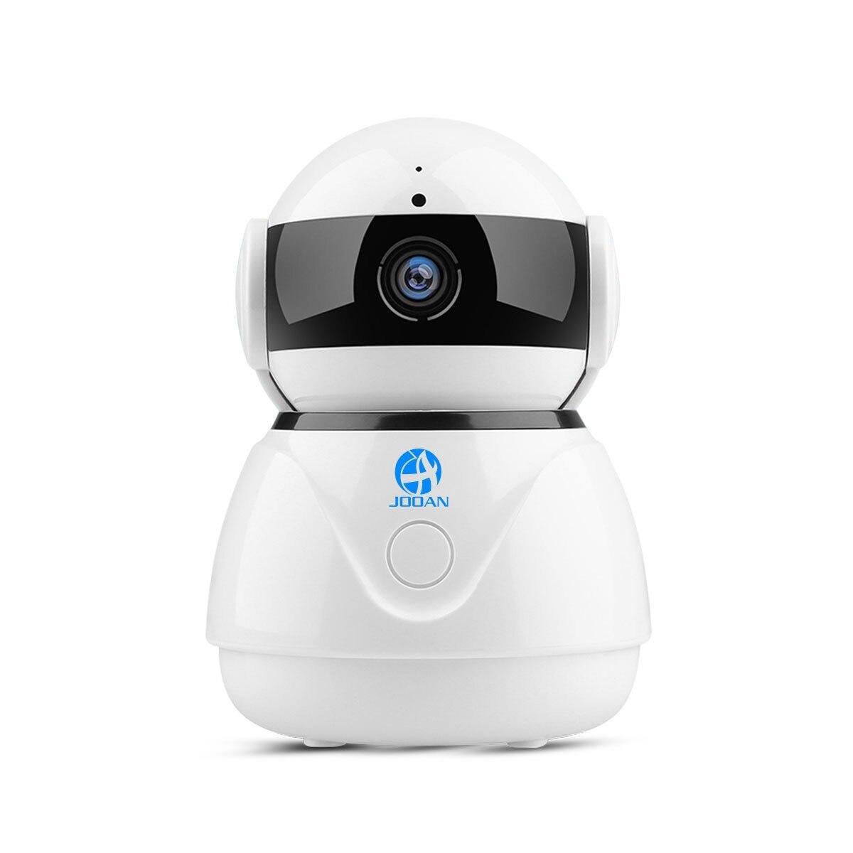 PET Caméra 1080 P Sans Fil Wifi IP Caméra Full HD de Sécurité À Domicile Caméra IP Wi-fi Réseau Surveillance Kamera 2MP Cam nuit Vision