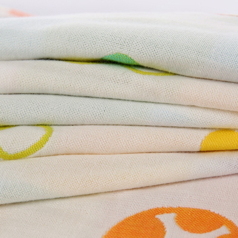 baby blanket (2)