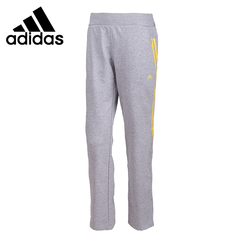 Original New Arrival  Adidas Performance Women's Pants  Sportswear