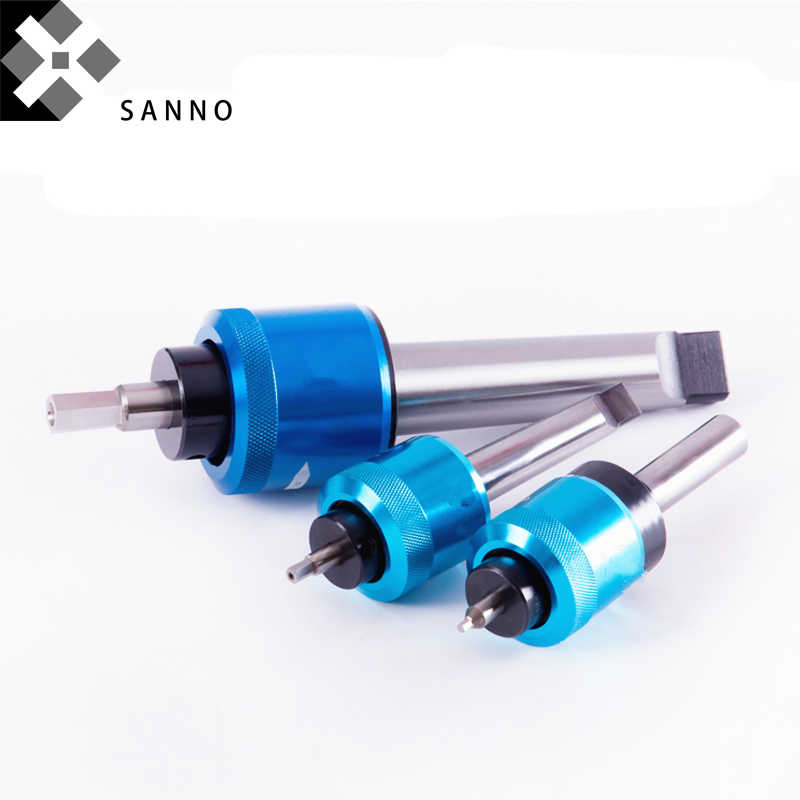 MZG J Y1020 Standard Solid Rotary Power Cylinder for CNC