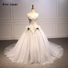 vestido novia on line RETRO VINTAGE