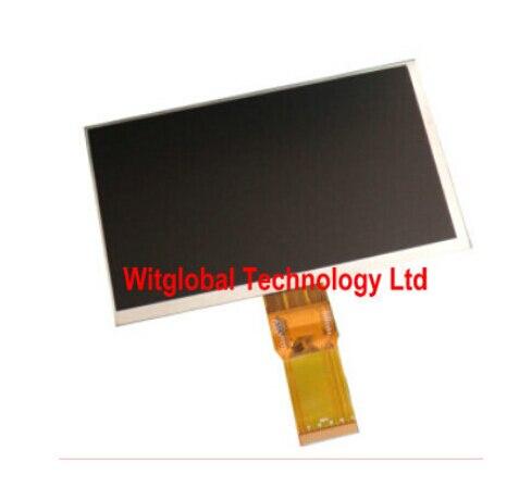 купить New LCD Display 7.0