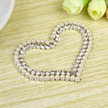 10pcslot DIY Alloy Jewelry Fittings/Accessories Heart shape full of Rhinestone and Pearl Girl Phone Shell Material free shipping