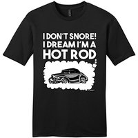 2017 Design Pure Cotton Round Collar Crew Neck Men Short Sleeve Funny Music Gifts Get Out