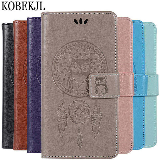 best sneakers 64ec8 de2d6 US $3.78 10% OFF|Xiaomi Redmi Y2 Case Redmi Y2 Case Flip Wallet PU Leather  Back Cover Phone Case For Xiomi Xiaomi Redmi Y2 Y 2 RedmiY2 5.99 inch-in ...