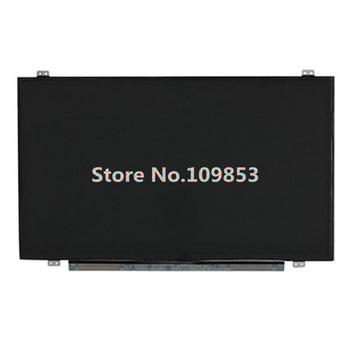 15.6 inch slim laptop lcd led screen NT156WHM-N32 N156BGE-E42 E32 EA2 EB2 NT156WHM-N12
