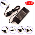 19V 4.74A 90W Laptop Ac Adapter Charger for ASUS K40 K42 K50 K42J N50 N51 N53 N61 N70 N80 N81 N90 U3 U5 U5A U5F U6