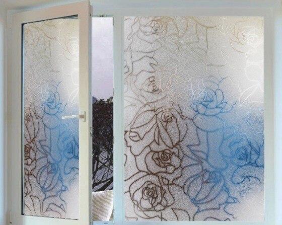 Popular Static Cling Window Film PrivacyBuy Cheap Static Cling - Window clings for home privacy