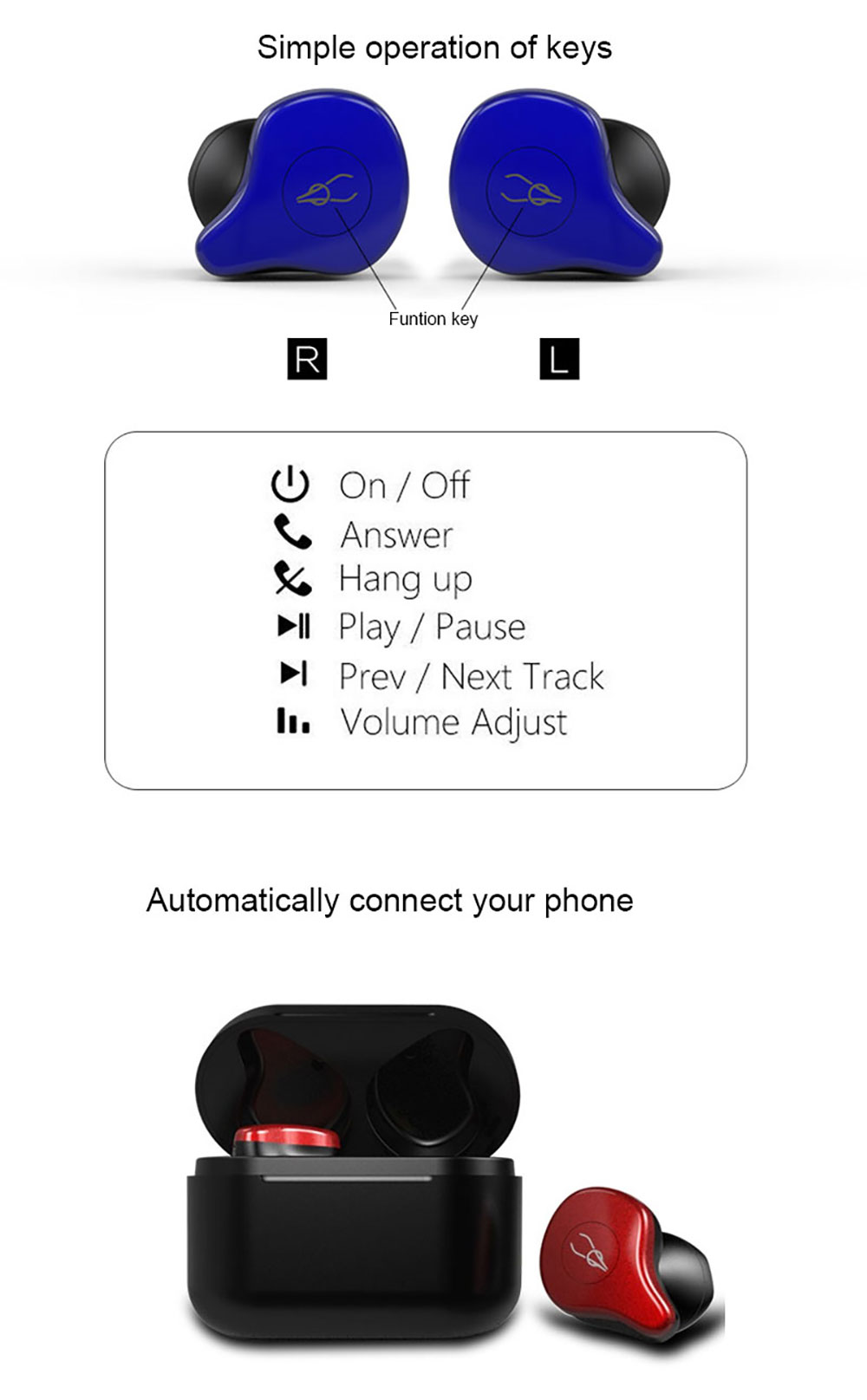 wireless earbud (5)