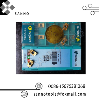free shipping! 50pcs/lots APMT1135 PDER TT9080 cnc carbide turning inserts milling inserts