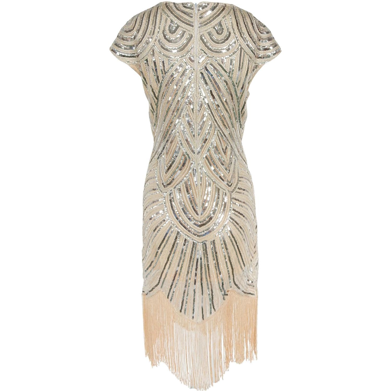 гэтсби платье цена