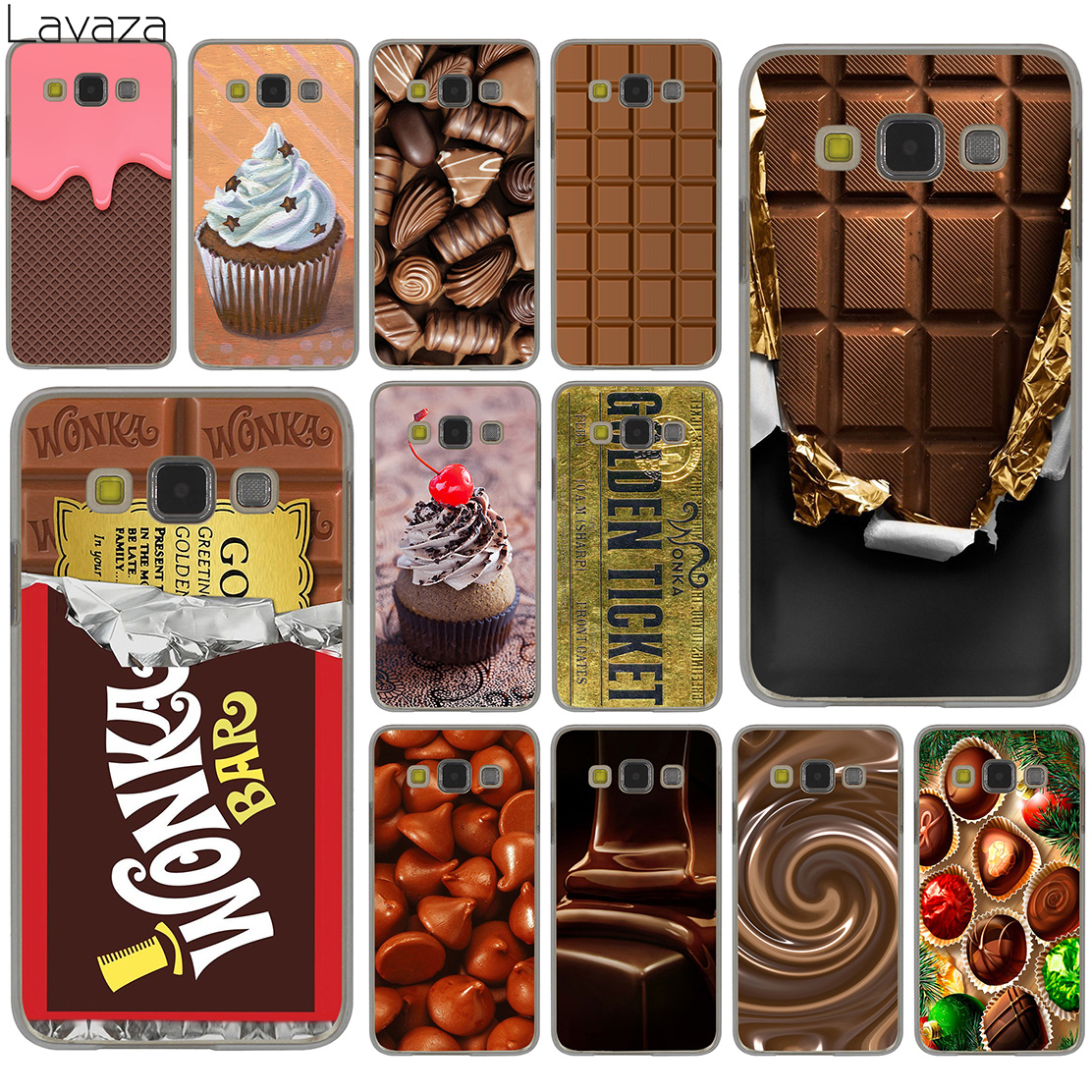 Online Buy Wholesale wonka chocolate from China wonka chocolate ...