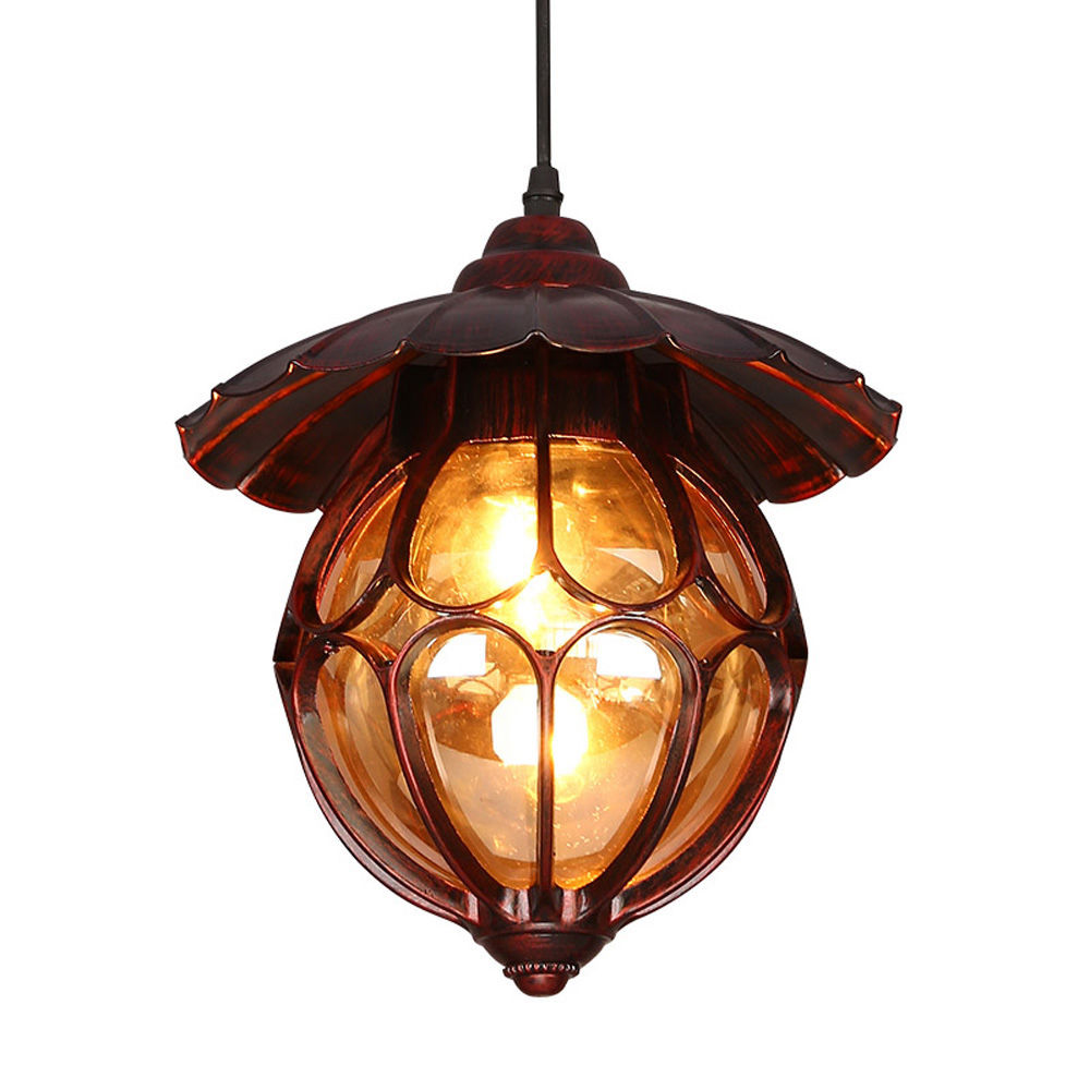 American Metal Umbrella Corridor Pendant Lights Creative Cloakroom Hallway Pendant Lamp Vintage Industrial Balcony Hanging LightAmerican Metal Umbrella Corridor Pendant Lights Creative Cloakroom Hallway Pendant Lamp Vintage Industrial Balcony Hanging Light